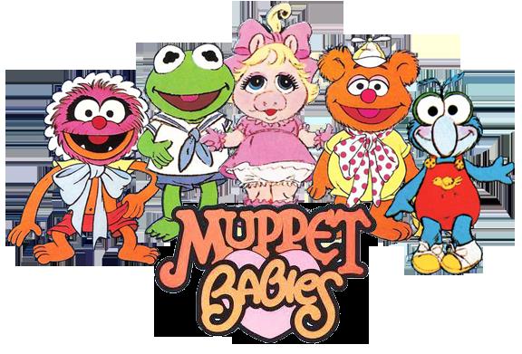 Colorir-Muppet_Babies-00b.png