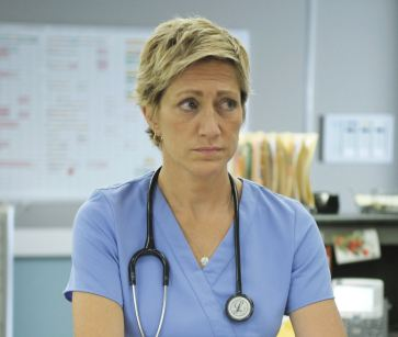 TV-Nurse-Jackie