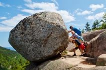 bubble-rock-acadia-national-park-maine-x.jpg