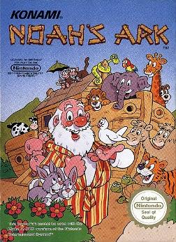 Noah's_Ark_NES_cover