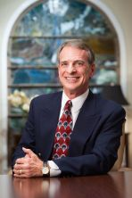 William_Lane_Craig