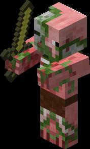 Zombie_Pigman.png